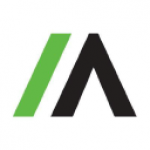 Absolute Software Co. (NASDAQ:ABST) to Issue Quarterly Dividend of $0.06