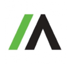 Image for Absolute Software Co. (NASDAQ:ABST) Expected to Post Earnings of $0.05 Per Share