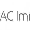 AC Immune (NASDAQ:ACIU) Releases Quarterly  Earnings Results, Beats Estimates By $0.08 EPS