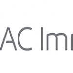 AC Immune (NASDAQ:ACIU) Issues Quarterly  Earnings Results, Beats Expectations By $0.01 EPS