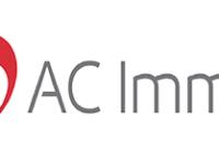 SVB Leerink Research Analysts Raise Earnings Estimates for AC Immune SA (NASDAQ:ACIU)