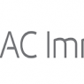 AC Immune SA  Expected to Post Earnings of -$0.24 Per Share