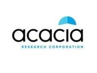 Acacia Research Corp (NASDAQ:ACTG) Short Interest Update