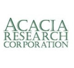 Image for Acacia Research Co. (NASDAQ:ACTG) Insider Sells $36,044.90 in Stock