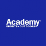 Academy Sports and Outdoors Sees Unusually Large Options Volume (NASDAQ:ASO)