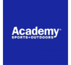 Image for Academy Sports and Outdoors, Inc. (NASDAQ:ASO) Sees Significant Decline in Short Interest