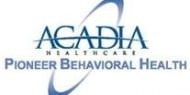 "Acadia Healthcare Company Inc  Receives Consensus Recommendation of ""Hold"" from Analysts"