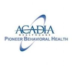Image for Jennison Associates LLC Boosts Stock Holdings in Acadia Healthcare Company, Inc. (NASDAQ:ACHC)