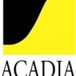 5,000 Shares in ACADIA Pharmaceuticals Inc. (NASDAQ:ACAD) Purchased by King Wealth