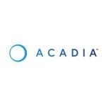 Immuron (NASDAQ:IMRN) versus ACADIA Pharmaceuticals (NASDAQ:ACAD) Head to Head Analysis