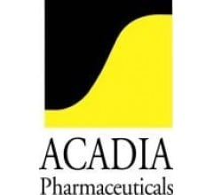 Image for Artisan Partners Limited Partnership Has $35.22 Million Holdings in ACADIA Pharmaceuticals Inc. (NASDAQ:ACAD)