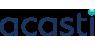 Acasti Pharma  Stock Price Down 1.4%