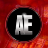 Accel Entertainment, Inc. (NYSE:ACEL) Shares Sold by ExodusPoint Capital Management LP
