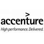 SevenBridge Financial Group LLC Grows Stock Position in Accenture plc (NYSE:ACN)