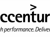Accenture (NYSE:ACN) Releases FY19 Earnings Guidance