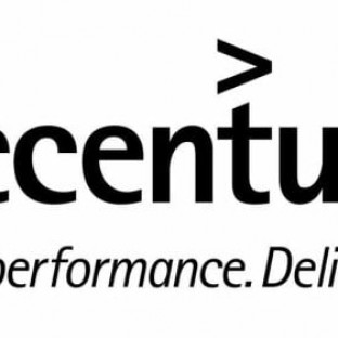 Cleararc Capital Inc. Reduces Stake in Accenture Plc (NYSE:ACN)