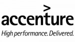 Executive Wealth Management LLC Sells 1,252 Shares of Accenture plc (NYSE:ACN)