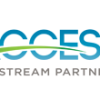 Reviewing Targa Resources  & Williams Pipeline Partners