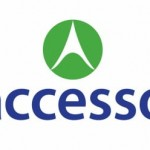 "Accesso Technology Group PLC (LON:ACSO) Given Consensus Rating of ""Buy"" by Brokerages"