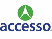 "accesso Technology Group (LON:ACSO) Given ""Hold"" Rating at Liberum Capital"