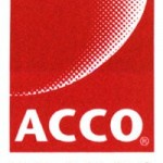 Insider Selling: ACCO Brands Co. (NYSE:ACCO) VP Sells 5,272 Shares of Stock