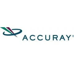 Image for Accuray Incorporated (NASDAQ:ARAY) Stake Lessened by Panagora Asset Management Inc.