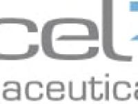 Morgan Stanley Sells 63,825 Shares of AcelRx Pharmaceuticals Inc (NASDAQ:ACRX)