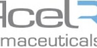 AcelRx Pharmaceuticals Inc  Receives $7.47 Average PT from Analysts