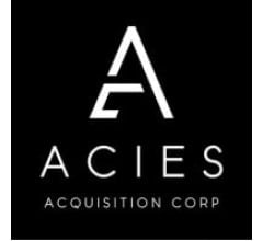 Image for MYDA Advisors LLC Makes New Investment in Acies Acquisition Corp. (NASDAQ:ACAC)