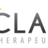 Investment Analysts' Weekly Ratings Updates for Aclaris Therapeutics (ACRS)