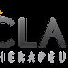 $1.25 Million in Sales Expected for Aclaris Therapeutics Inc (NASDAQ:ACRS) This Quarter