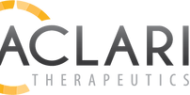Aclaris Therapeutics Inc  Receives $5.00 Consensus Price Target from Analysts