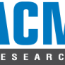 """ACM Research Inc  Receives Average Rating of """"Buy"""" from Brokerages"""
