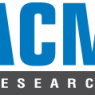 $22.10 Million in Sales Expected for ACM Research Inc  This Quarter