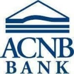 ACNB (NASDAQ:ACNB) Shares Pass Below 50 Day Moving Average of $35.04