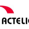 Head-To-Head Survey: Foamix Pharmaceuticals  & Actelion