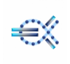 Image for Alliance Global Partners Boosts Actinium Pharmaceuticals (NYSEAMERICAN:ATNM) Price Target to $25.00