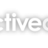 Active Energy Group  Stock Passes Below 50 Day Moving Average of $0.46