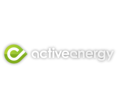 Image for Active Energy Group (LON:AEG) Shares Pass Below 50-Day Moving Average of $0.64