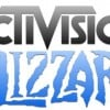 Marshall Wace North America L.P. Sells 698,892 Shares of Activision Blizzard, Inc.