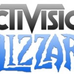 NJ State Employees Deferred Compensation Plan Has $2.49 Million Stock Holdings in Activision Blizzard, Inc. (NASDAQ:ATVI)