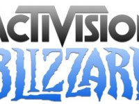 Activision Blizzard, Inc. (NASDAQ:ATVI) Shares Purchased by Markel Corp