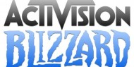 Critical Review: Splunk  & Activision Blizzard