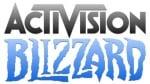 First Citizens Bank & Trust Co. Raises Position in Activision Blizzard, Inc. (NASDAQ:ATVI)