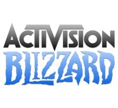 Image for Activision Blizzard, Inc. (NASDAQ:ATVI) Stake Lessened by Hexagon Capital Partners LLC