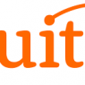 AcuityAds  PT Raised to $33.00 at Canaccord Genuity