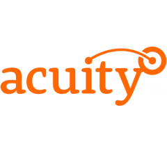 Image for AcuityAds Holdings Inc. (OTCMKTS:ACUIF) Sees Large Increase in Short Interest