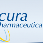 Acura Pharmaceuticals (OTCMKTS:ACUR) Share Price Crosses Below 200-Day Moving Average of $0.32