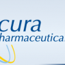 Acura Pharmaceuticals  Shares Cross Below 200 Day Moving Average of $0.32