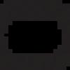 Acushnet Holdings Announces Quarterly Dividend of $0.13 (GOLF)